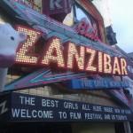 toronto-zanzibar